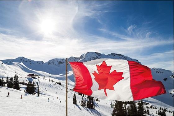 Canada_Whistler_378180019