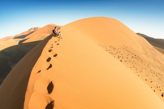 Namibia_Dune 560X373