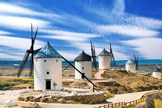 Spain_Consuegra3_560X373