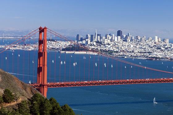 USA_San Francisco_118203955