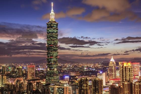 Taiwan_Taipei_560X373