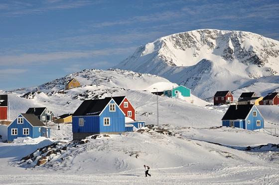 Greenland_Ilulissat_560X373