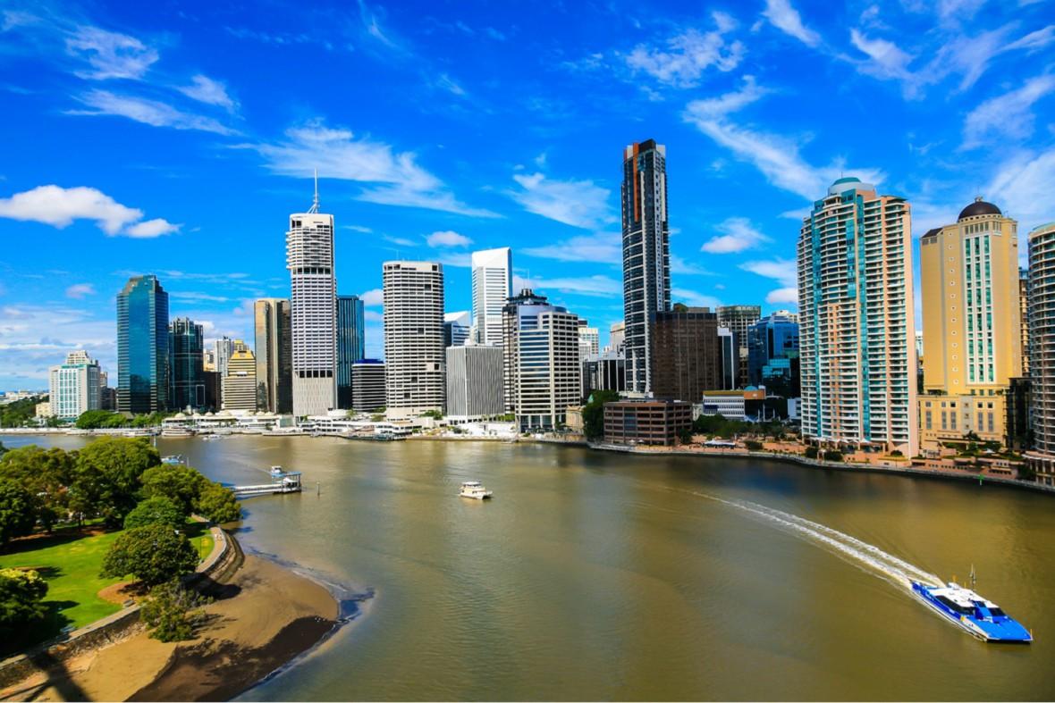 Australia_Brisbane_1500X1000