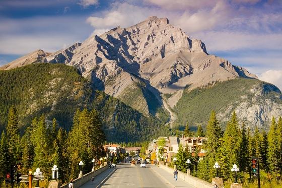 Canada_Banff_