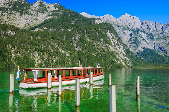 Germany_Konigsee1_560x373