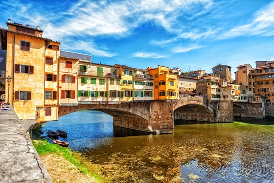 Italy _Florence1_560X373