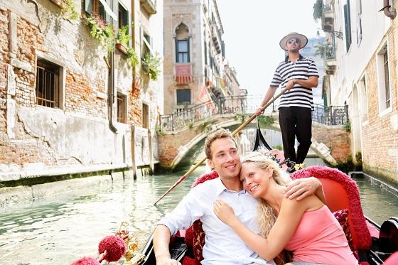 Italy_Venice11_560X373