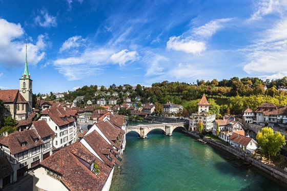 Switzerland_Bern2_560X373