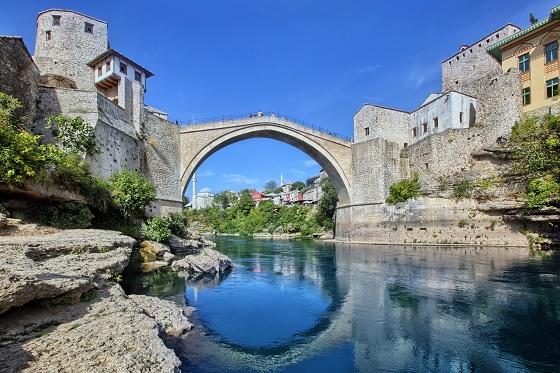 Bosnia_Mostar_560X373