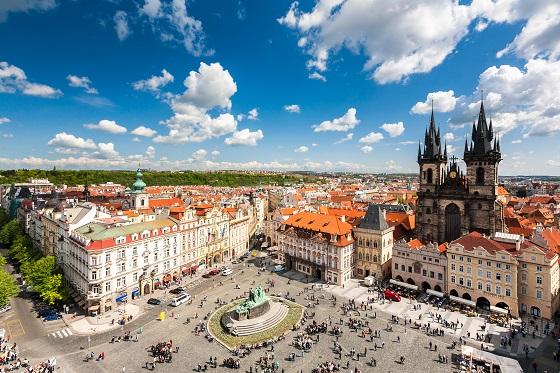 Czech_Prague_560X373