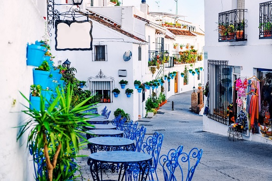 Spain_Costa Del Sol__Mijas1_560x373