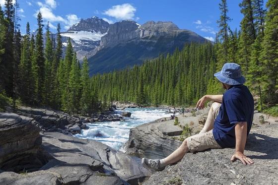 Canada_Jasper National Park2_560X373