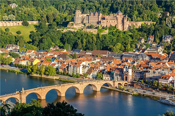 Germany_Heidelberg2_560X373