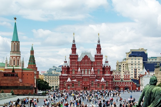 Russia_Moscow_Red Square3_560X373