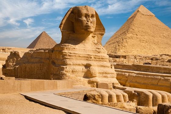 Egypt_Cairo_Sphnix_560x373