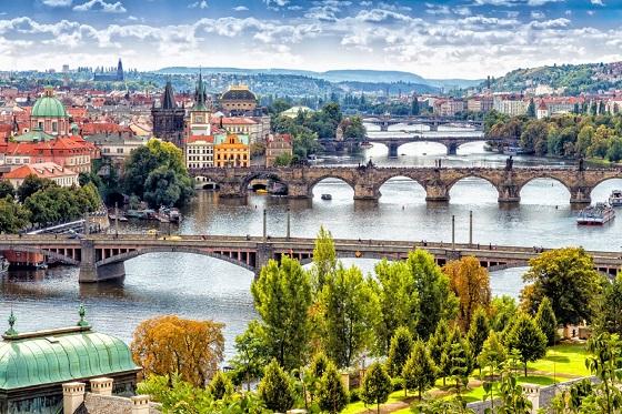 Czech_Prague5_560X373