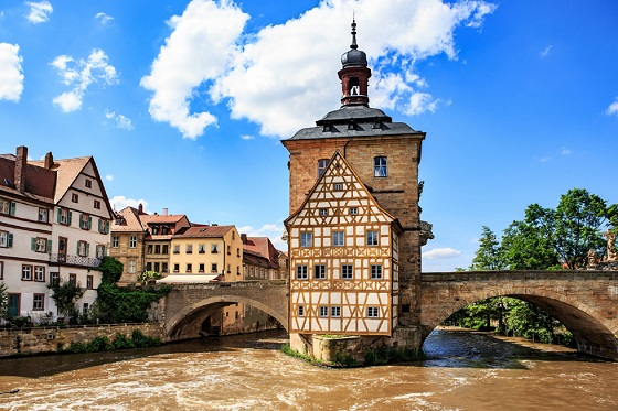 Germany_Bamberg1_560X373