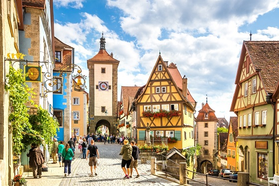 Germany_rothenburg_560X373