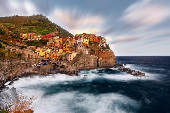 Italy_Cinque Terre4_560X373
