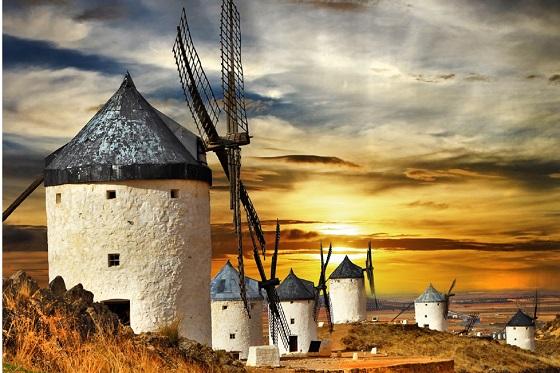 Spain_Consuegra1_560X373
