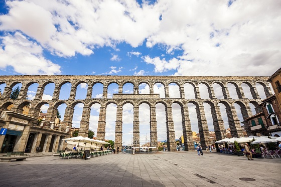 Spain_Segovia2_560X373