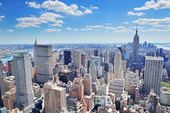 USA_New York_Manhattan_560x373