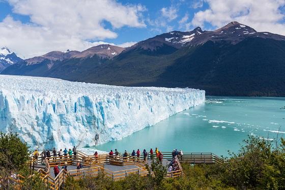 Argentina_Perito Moreno Glacier2_560X373