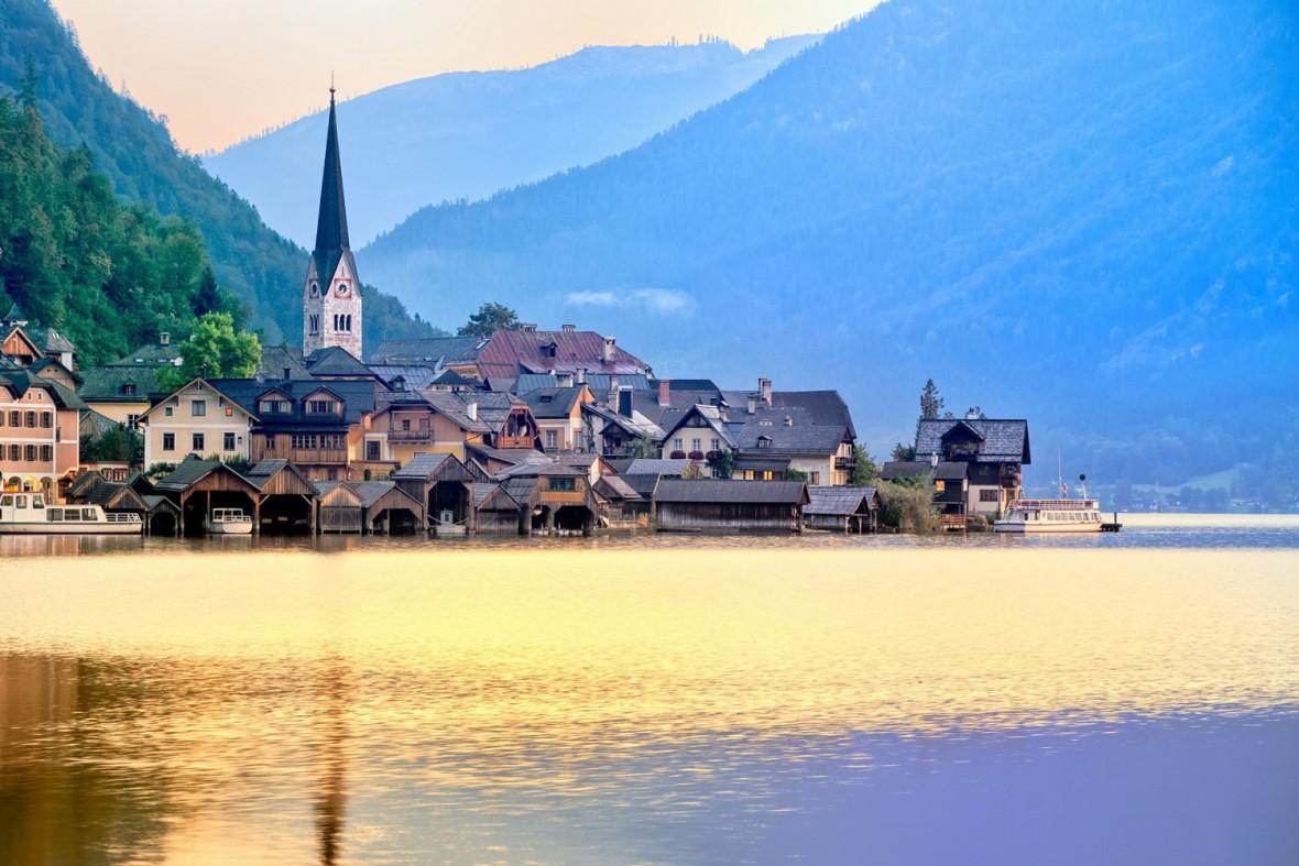 Austria_Hallstatt1_1500X1000