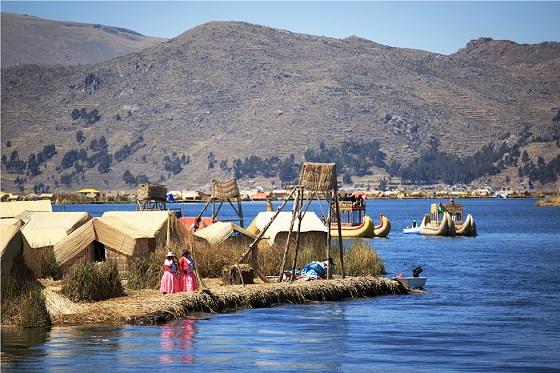 Peru_Titicaca5_560X373