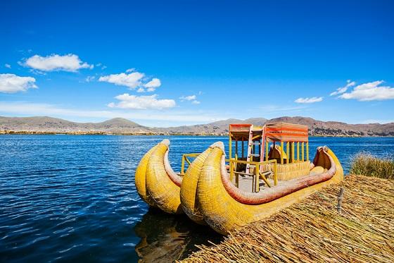 Peru_Titicaca6_560X373
