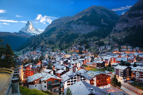 Switzerland_Zermatt_560X373
