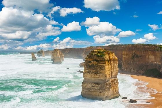 Australia_12 Apostles3_560X373