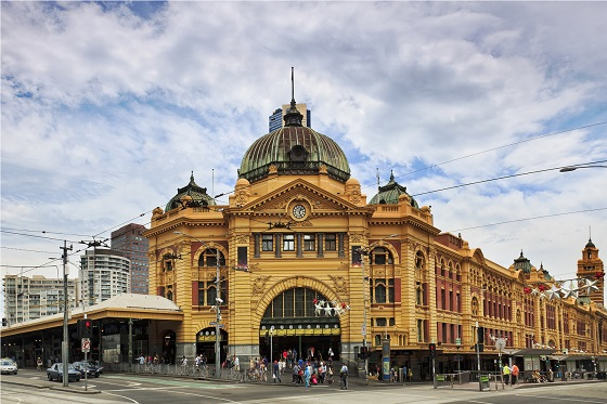 Australia_Melbourne5_560X373