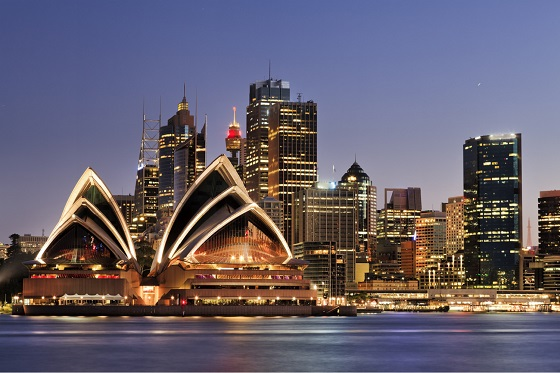 Australia_Sydney3_560X373