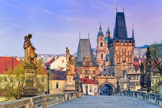 Czech_Prague1_560X373