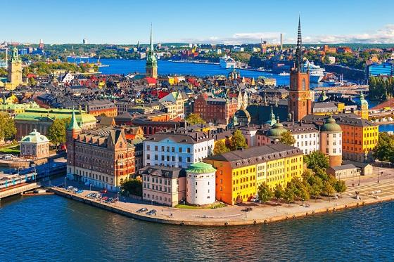 Sweden_Stockholm1_560X373