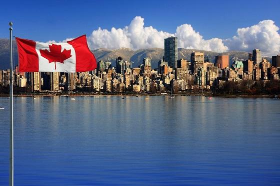 Canada_Vancouver1_560X373