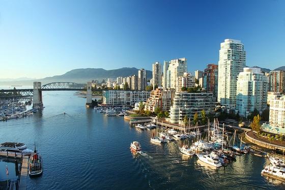 Canada_Vancouver2_560X373