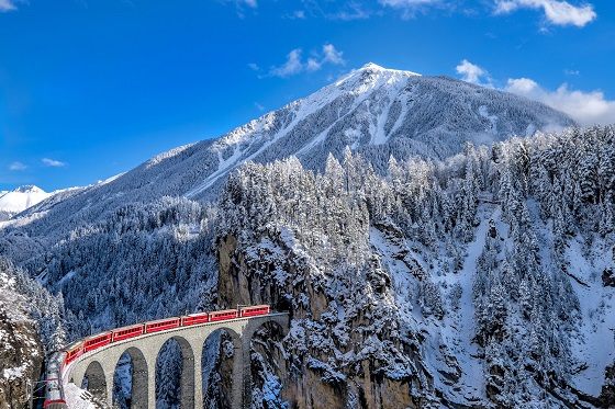Switzerland_Glacier Express4_560X373