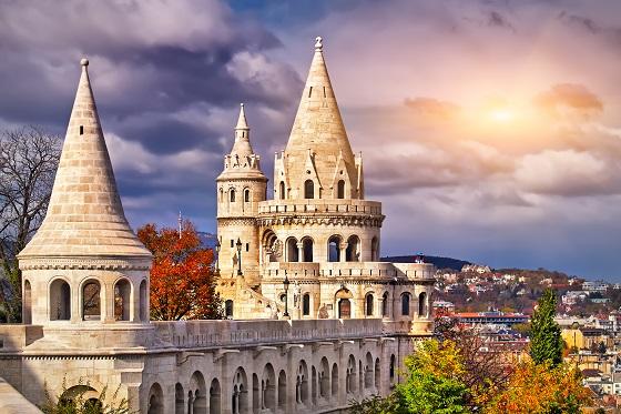 Hungary_Budapest5_560X373