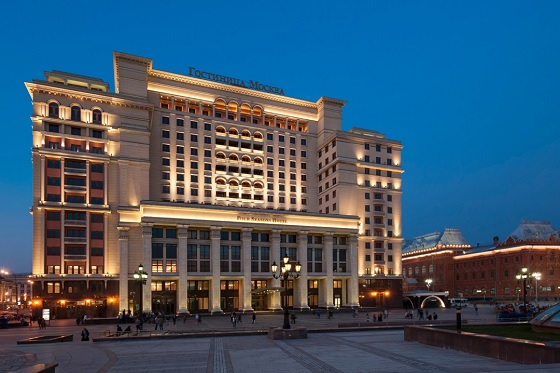 FOUR SEASONS HOTEL_Moscow560x373
