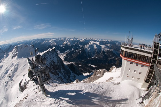Germany_Zugspitz_560X373