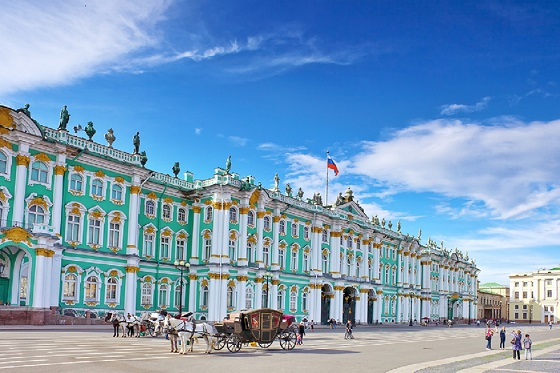 Russia_Hermitage Museum1_560X373