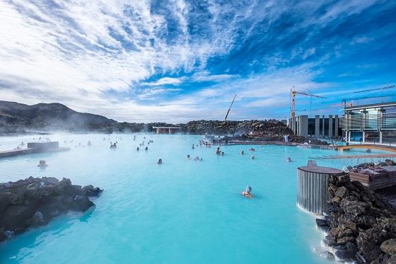 Iceland_Blue Lagoon_496418209
