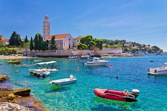 Croatia_Hvar1_560X373
