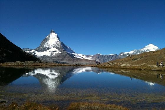 Matterhorn_560X373