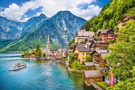 Austria_Hallstatt2_560X373