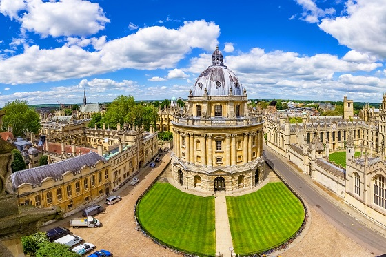 Britain_Oxford_2_560X373