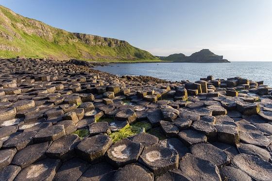 Ireland_Giant's Causeway_560x373