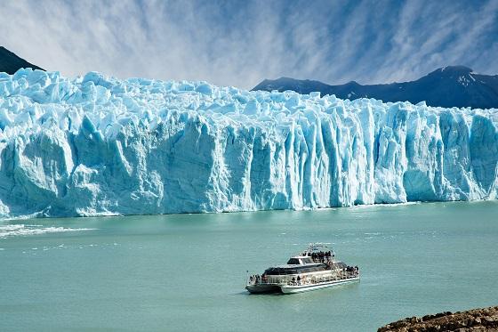 Argentina_Perito Moreno Glacier_560x373